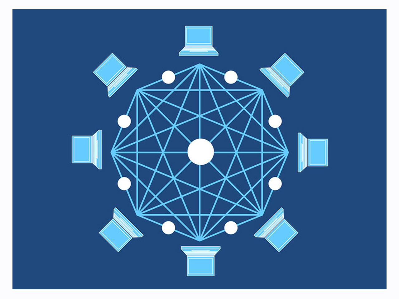 networking tutorials