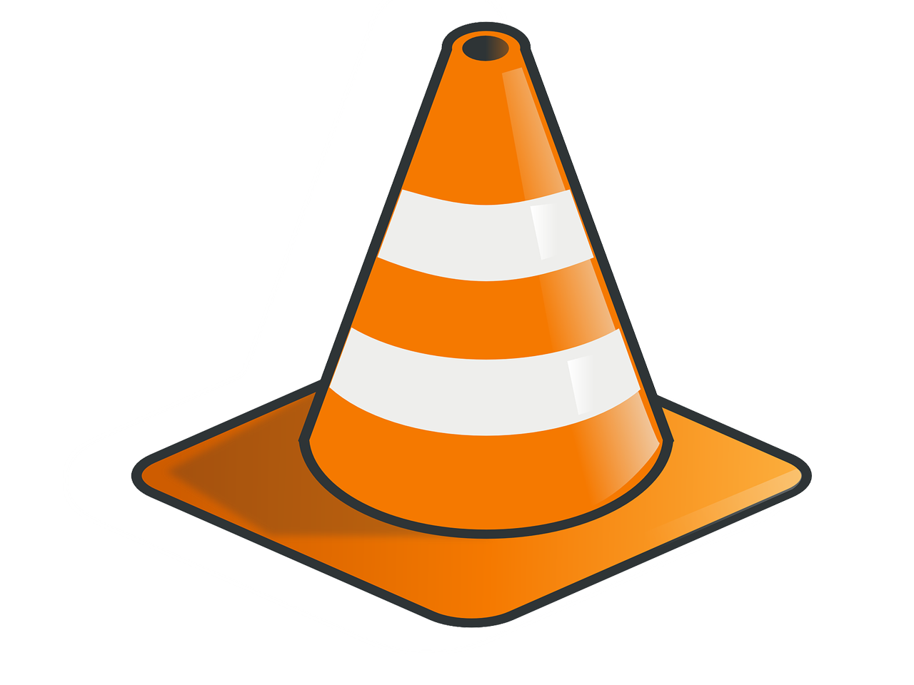 How to Install VLC Player in Ubuntu Linux