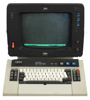 Linux Virtual Console and Terminal Explained