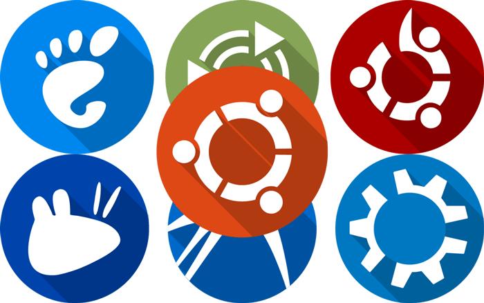 ubuntu flavor