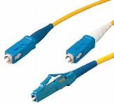 ScUniCam-Pretium-SM-Connectors_lg