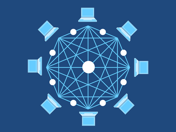 computer network type wan