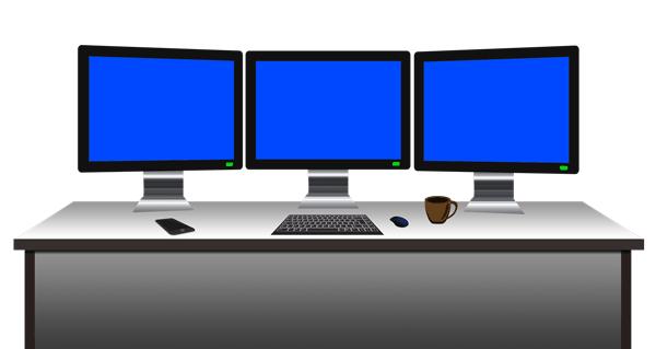 computer network type pan